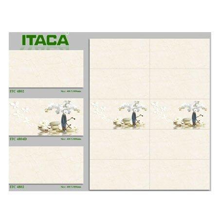 Gạch ốp ITACA 40×80 ITC4802.4804D