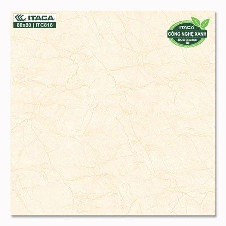 Gạch lát ITACA 80×80 ITC816