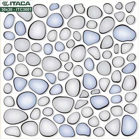 Gạch lát nền ITACA 30×30 ITC3001