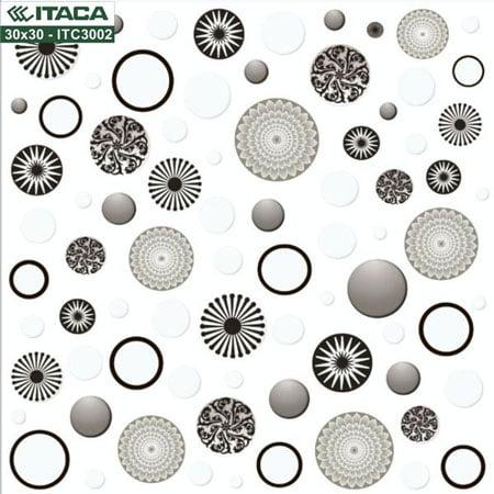 Gạch lát nền ITACA 30×30 ITC3002