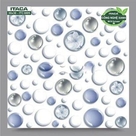 Gạch lát nền ITACA 30×30 ITC3005