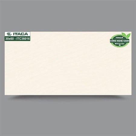 Gạch ốp tường ITACA 30×60 ITC36016