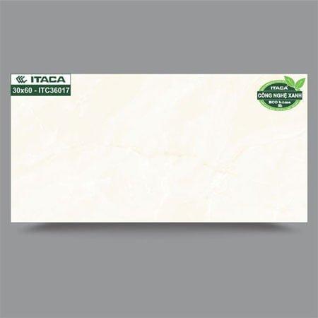 Gạch ốp tường ITACA 30×60 ITC36017