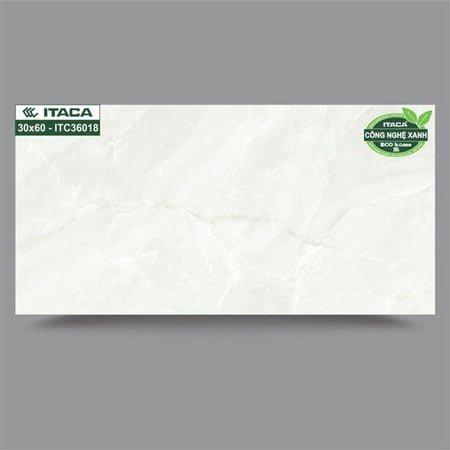 Gạch ốp tường ITACA 30×60 ITC36018