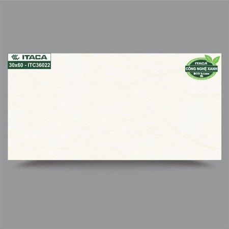 Gạch ốp tường ITACA 30×60 ITC36022