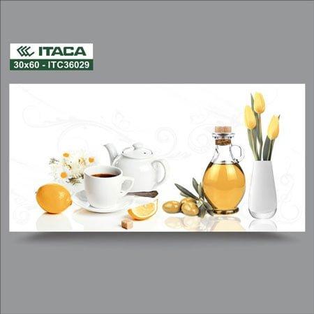 Gạch ốp tường ITACA 30×60 ITC36029