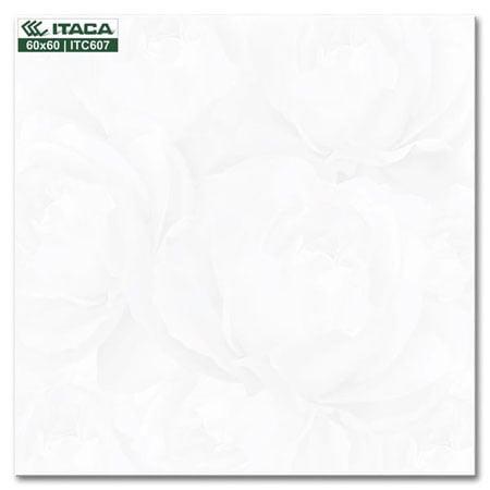 Gạch lát nền ITACA 60×60 ITC607