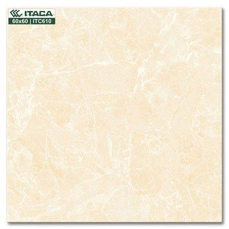Gạch lát nền ITACA 60×60 ITC610