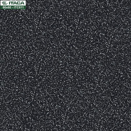 Gạch lát nền ITACA 60×60 ITC611