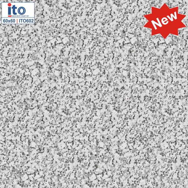 Gạch lát ITO 60×60 ITO602