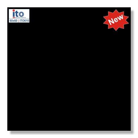 Gạch lát ITO 60×60 ITO610