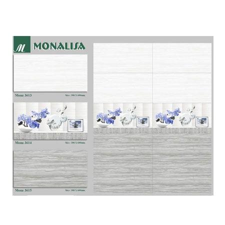Gạch ốp tường Monalisa 30×60 Mona36131415