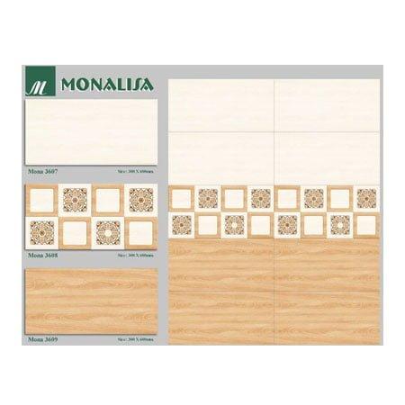 Gạch ốp tường Monalisa 30×60 Mona36070809
