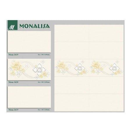 Gạch ốp tường Monalisa 30×60 Mona361920