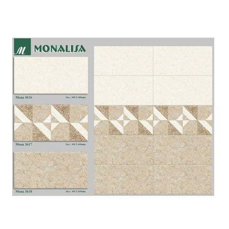 Gạch ốp tường Monalisa 30×60 Mona36161718