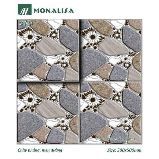 Gạch lát Monalisa SV 50×50 MS501