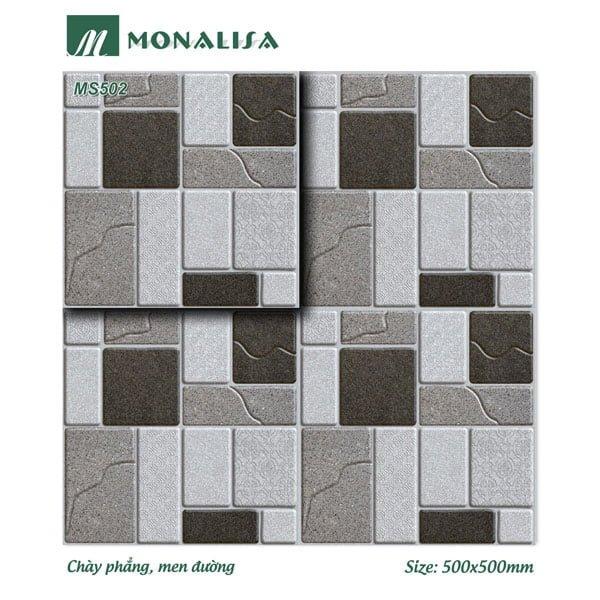Gạch lát Monalisa SV 50×50 MS502