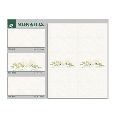 Gạch ốp Monalisa 40×80 MS4803.4804D