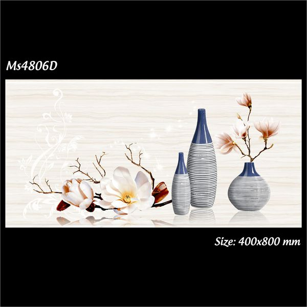 Gạch ốp Monalisa 40×80 MS4805.4806D.4807