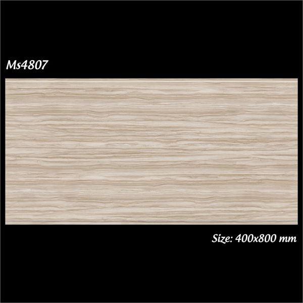 Gạch ốp Monalisa 40x80 MS4805.4806D.4807