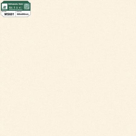 Gạch lát nền Monalisa 60×60 MS601