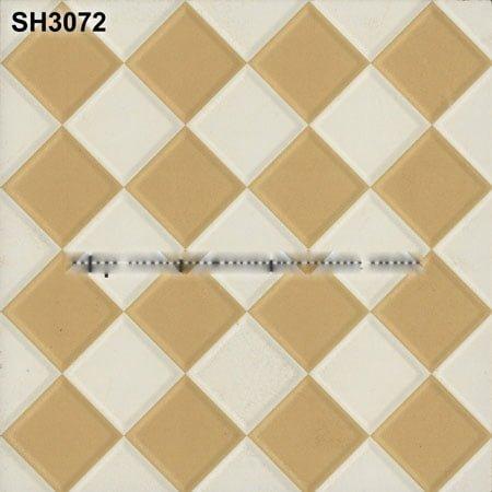 Gạch bông Thanh Xoan 30×30 SH3072
