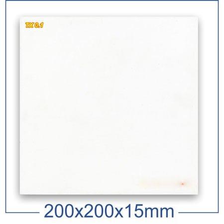 Gạch bông truyền thống Thanh Xoan 20×20 TX0.1 TRẮNG