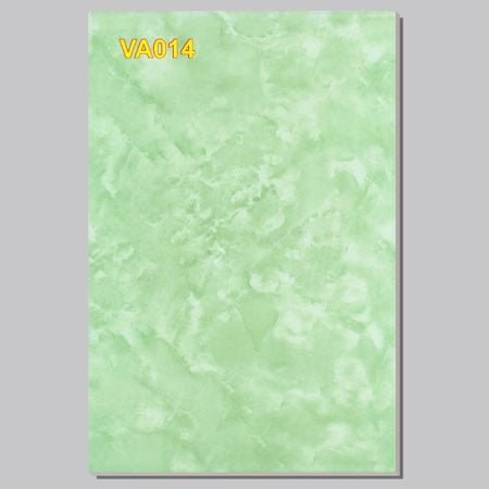 Gạch ốp Hacera 30×45 VA014