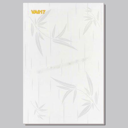 Gạch ốp Hacera 30×45 VA017