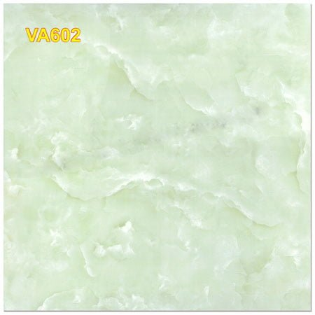 Gạch lát nền Hacera 60×60 VA602