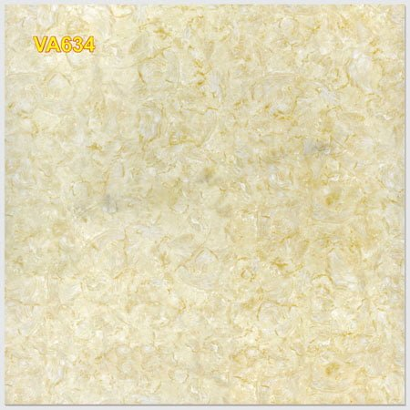 Gạch lát nền Hacera 60×60 VA634
