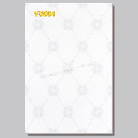 Gạch ốp Hacera 30×45 VS004