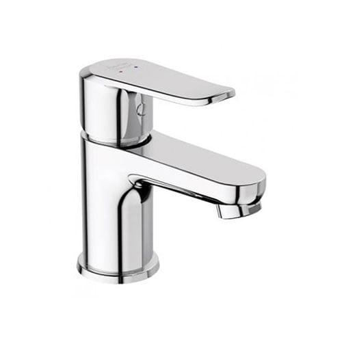 Vòi rửa lavabo nóng lạnh  American Standard WF-0701