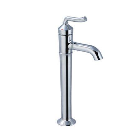 Vòi rửa lavabo Moen GN16123