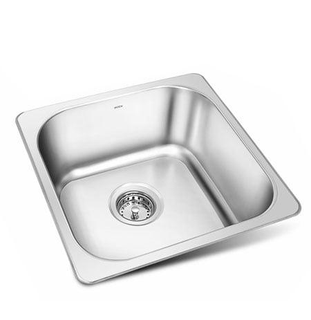 Chậu rửa bát Moen 23515R
