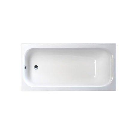 Bồn tắm đặt sàn American 70280-WT