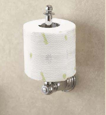 Lô giấy vệ sinh Moen ACC1515