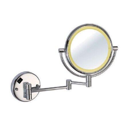 Gương cạo râu kèm đèn Led Moen ACC9961