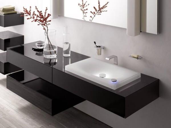 tiêu chuẩn lựa chọn thiết bị vệ sinh