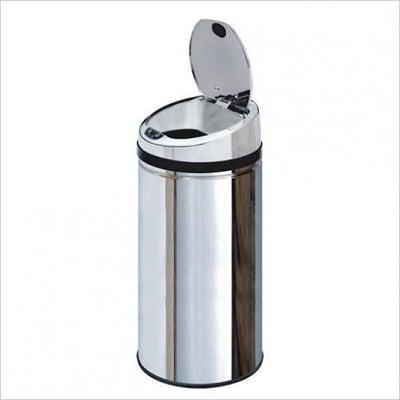 Thùng rác inox tự động Ecolife ECO 805