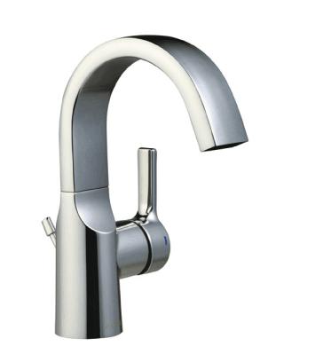 Vòi rửa lavabo Moen GN63121