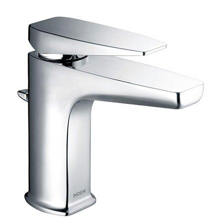 Vòi rửa lavabo nóng lạnh Moen GN68121