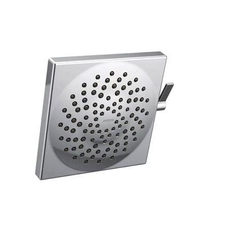 Bát sen tắm vuông Moen S6345
