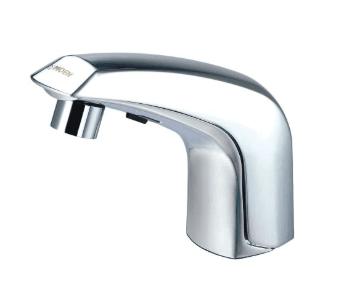 Vòi cảm biến nước lạnh Moen H5471MM