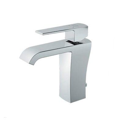 Vòi rửa lavabo nóng lạnh American WF-0601