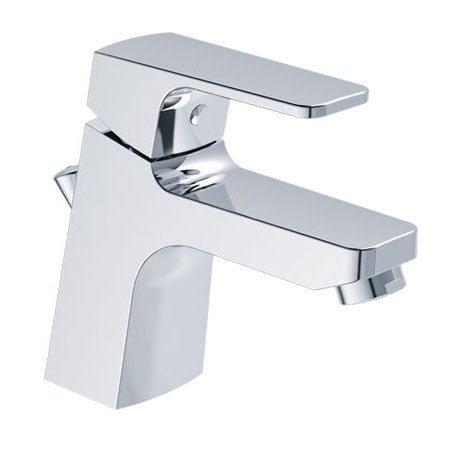 Vòi rửa lavabo nóng lạnh American WF-0401