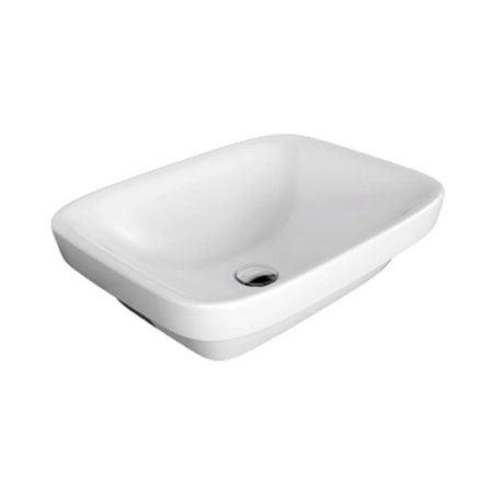 Chậu rửa lavabo American WP-F646