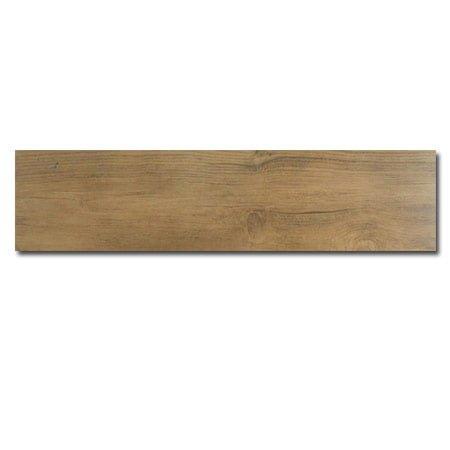 Gạch ốp lát Vgres 15×60 156006
