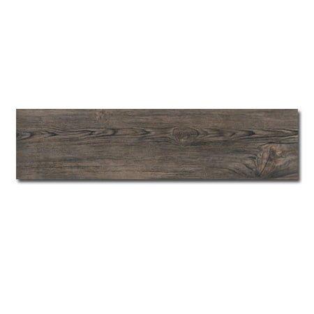 Gạch ốp lát Vgres 15×60 156007