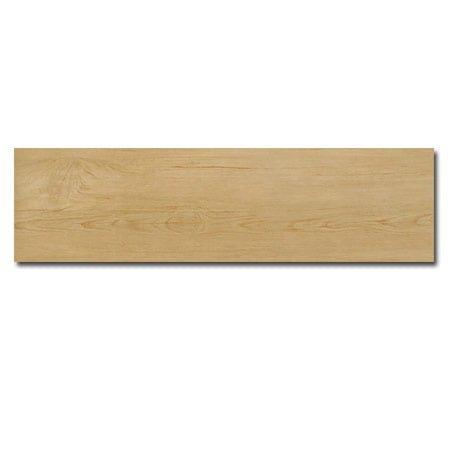Gạch ốp lát Vgres 15×60 156008